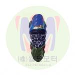 무릎보호대 3 (BLUE, Knee Protector)