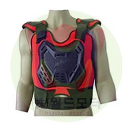 탑프로 아멜베스트 2 (Armor Vest)