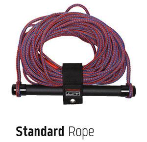 보급형 수상스키 로프(Standard Rope)