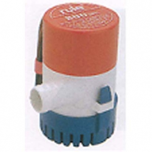 빌지펌프 500 GPH(수동)