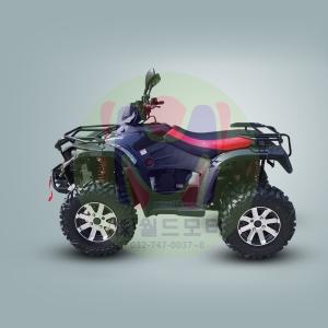 LH400ATV-2D
