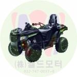 TRV 알테라 550 - Black