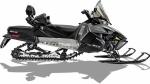 Pantera 7000 LTD